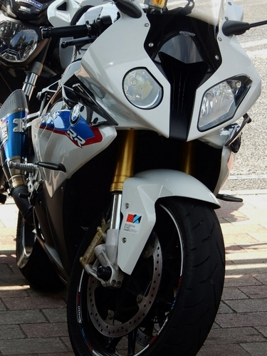 BMW・S1000RR (563x750).jpg