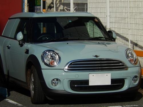 うす青(700x525).jpg