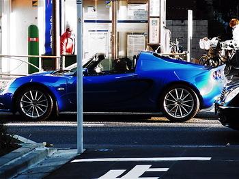 オープンカー.jpg