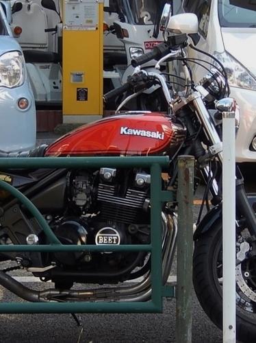 カワサキ(524x700).jpg