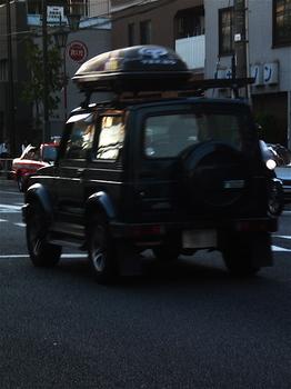 ジムニーシェラ?_1.jpg