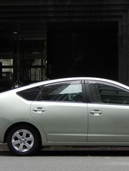 トヨタ (526x700).jpg