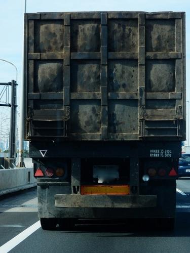 トラック(525x700).jpg