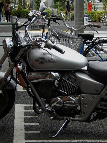 ホンダ(525x700).jpg