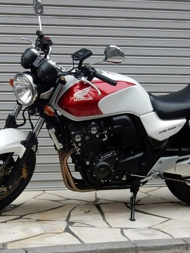 ホンダCB400(525x700).jpg