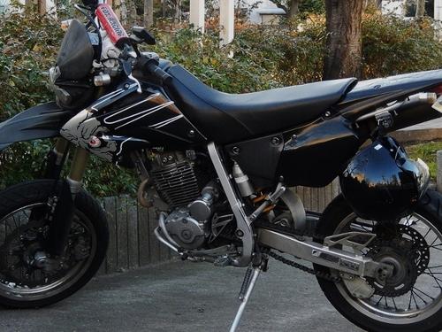 ホンダCRF (700x526).jpg