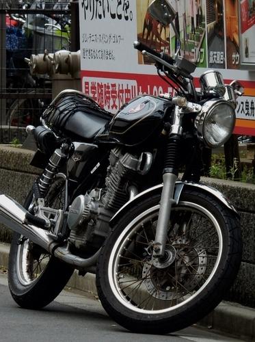 ホンダ クラブマン (560x750).jpg