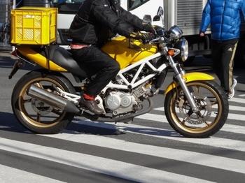ホンダVTR (700x525).jpg