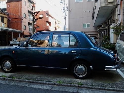 ミツオカ (700x525).jpg