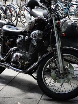 ヤマハ (524x700).jpg