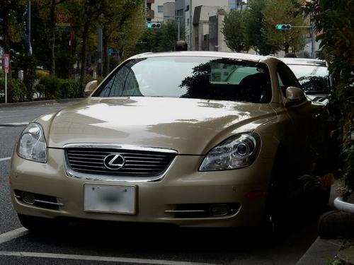 レクサス・SC(750x563).jpg