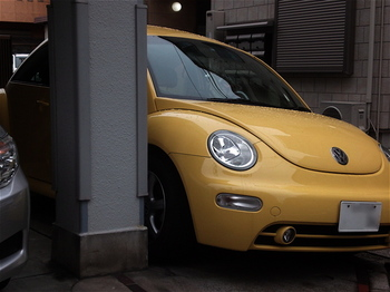 傾斜駐車.jpg