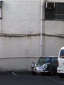 建物の横.jpg