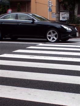 横断歩道.jpg