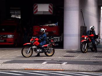 機動消防.jpg