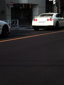 白GT-R.jpg