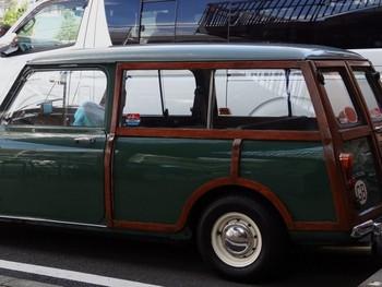 緑 (700x526).jpg