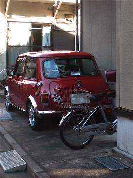 自転車かご.jpg