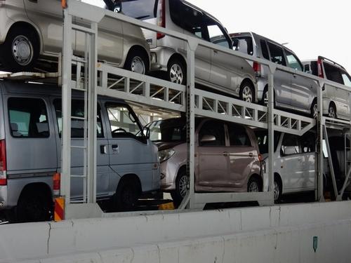 運搬車 (750x563).jpg