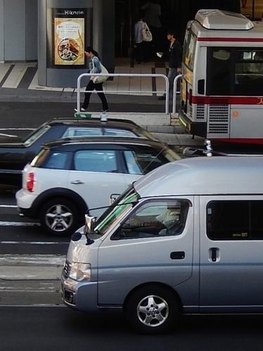 道(524x700).jpg