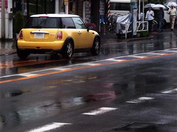 雨道路.jpg
