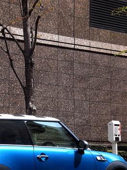 駐車メーター.jpg