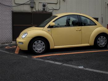 黄色VW.jpg