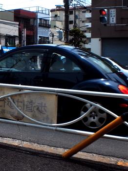 黒VW.jpg