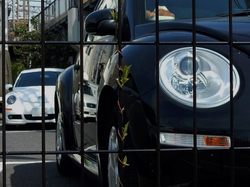 VW(750x562).jpg