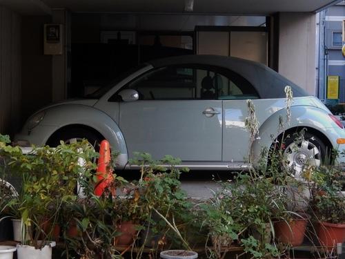 VW (2) (700x526).jpg