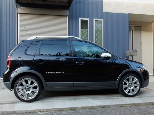 VW クロス ポロ (800x600).jpg