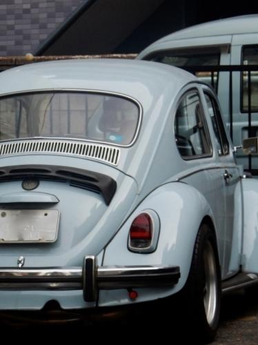 VW青灰色 (562x750).jpg